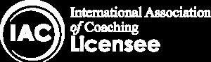 logo_IAC_colorWHT