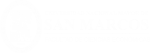 logo_U_S_Martin_colorWHT
